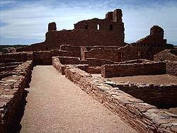 Abo (historic place) httpsuploadwikimediaorgwikipediacommonsthu