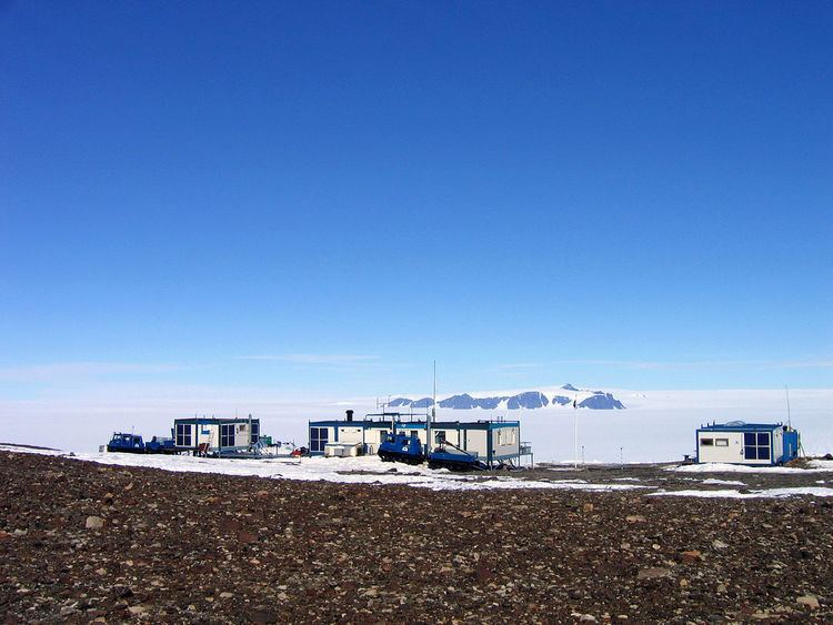 Aboa (research station)