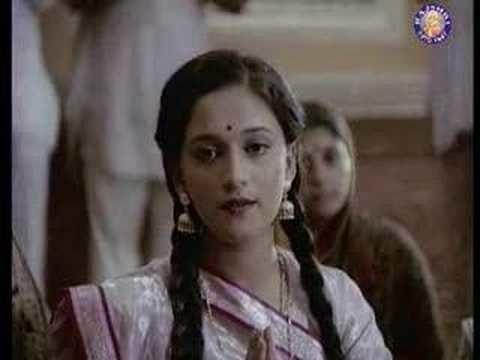 Shiv Hai Shiv Hai Madhuri Dixit Tapas Paul Abodh YouTube