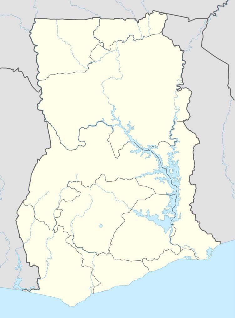 Abokobi