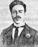 Abolqasem Lahouti httpsuploadwikimediaorgwikipediatg443Abo