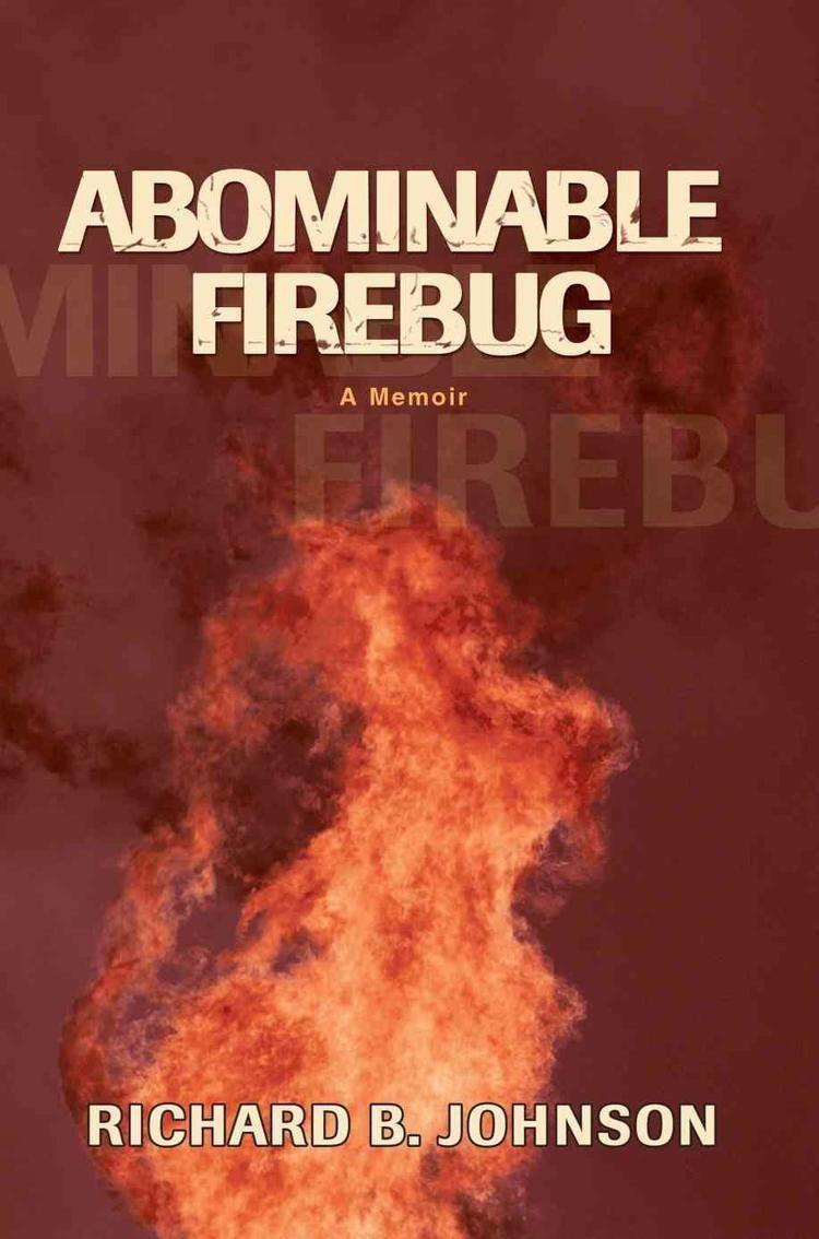 Abominable Firebug t1gstaticcomimagesqtbnANd9GcSl4po233Qh6ONdI
