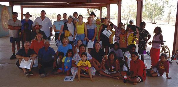 Aboriginal Shire of Doomadgee httpsphotossmugmugcomOceaniaAustraliaAbori