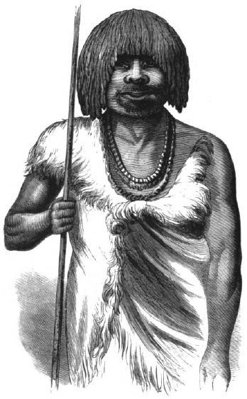 Aboriginal Tasmanians