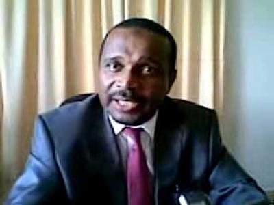 Aboubacar Sylla DIALOGUE POLITIQUE Aucun nouveau contact selon