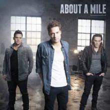 About a Mile (album) httpsuploadwikimediaorgwikipediaenthumb8