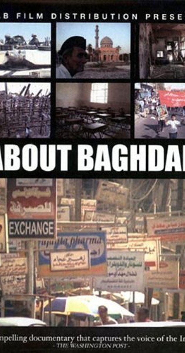 About Baghdad httpsimagesnasslimagesamazoncomimagesMM