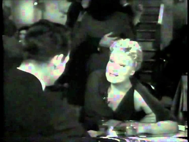 About Mrs. Leslie movie scenes About Mrs Leslie 1954 Shirley Booth Robert Ryan