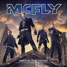 Above the Noise httpsuploadwikimediaorgwikipediaenthumb4