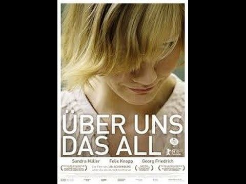 Above Us Only Sky ber uns das All 2011 ganzer film deutsch YouTube