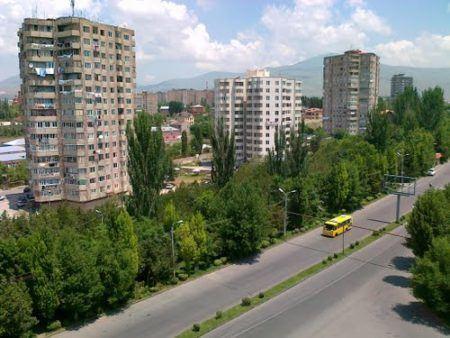 Abovyan httpsarmeniagogohuvjjtmj02bnnetdnasslcomwp