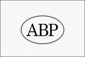 ABP Group wwwafaqscomallnewsimagesnewsstorygrfx2012