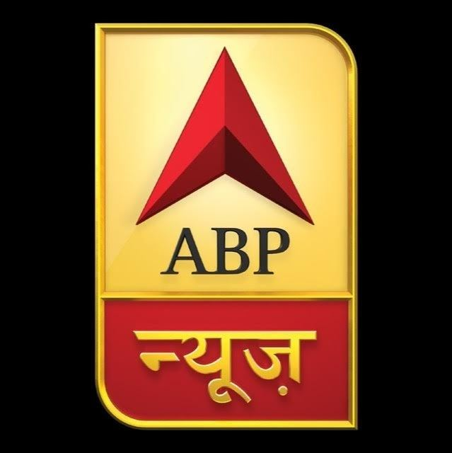 ABP News httpslh6googleusercontentcomcNsxCAqh9akAAA