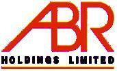 ABR Holdings httpsuploadwikimediaorgwikipediaen33dABR