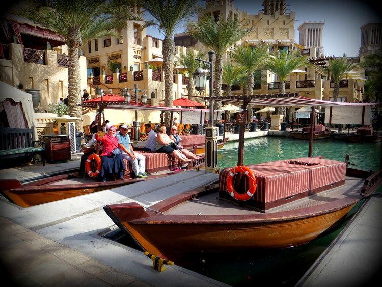 Abra (boat) wwwdubaiabracomwpcontentuploads201502madi