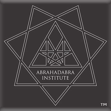 Abrahadabra The Abrahadabra Institute Advancing Nu Aeon Arts amp Technologies