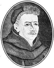 Abraham a Sancta Clara httpsuploadwikimediaorgwikipediacommonsthu