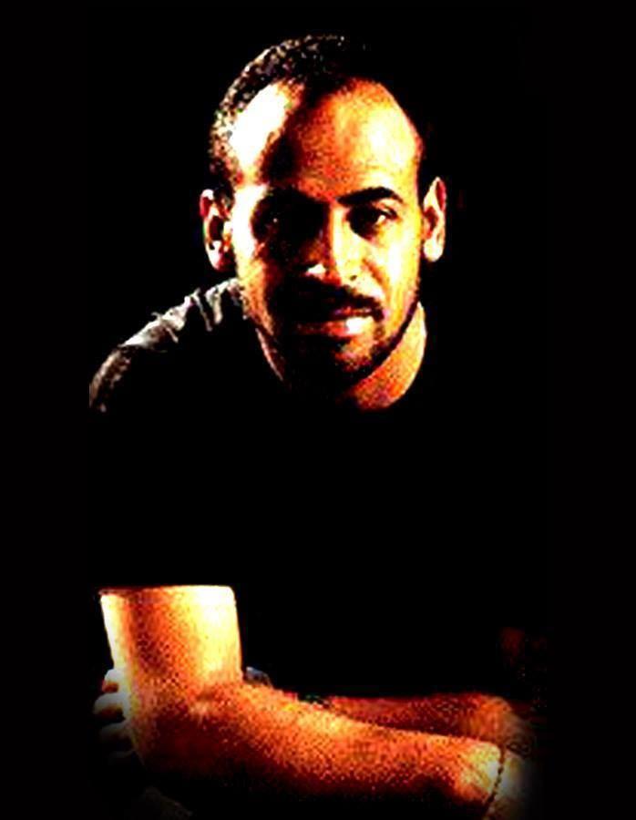 Abraham Afewerki my passion for ethiopian music Abraham Afewerki Kozli Gaba