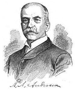 Abraham Archibald Anderson httpsuploadwikimediaorgwikipediacommonsthu