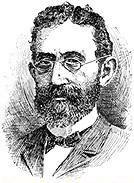 Abraham Berliner httpsuploadwikimediaorgwikipediaenddbAbr