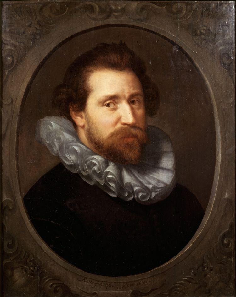 Abraham Bloemaert httpsuploadwikimediaorgwikipediacommonsee