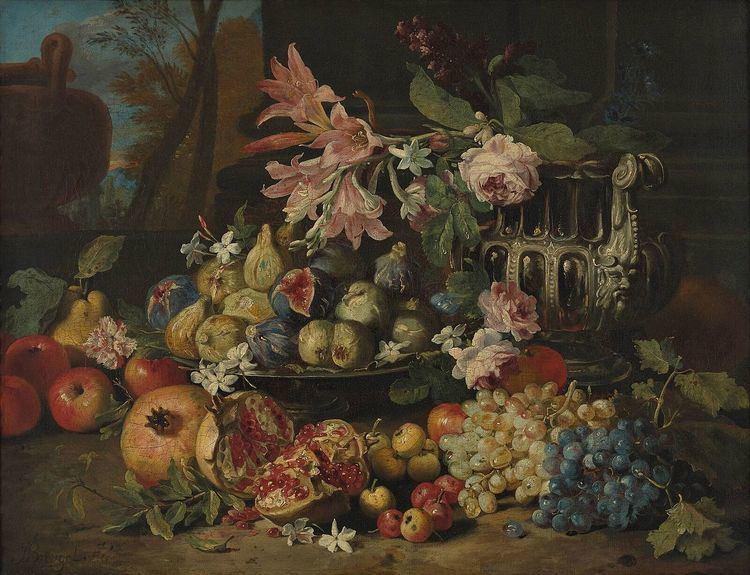 Abraham Brueghel httpsuploadwikimediaorgwikipediacommonsthu