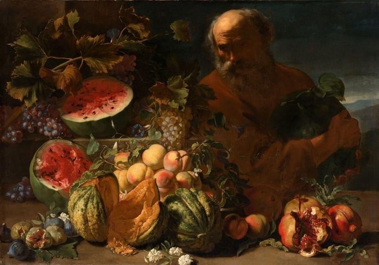 Image result for Abraham Brueghel