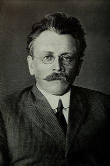 Abraham Cahan httpsuploadwikimediaorgwikipediacommonsthu