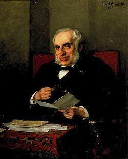 Abraham Carel Wertheim httpsuploadwikimediaorgwikipediacommonsthu