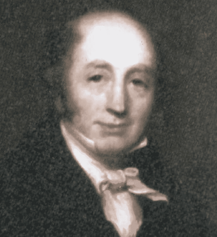 Abraham Colles img1png