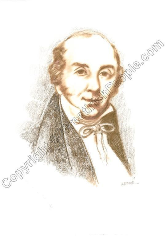 Abraham Colles Abraham Colles SURGEON Great Kilkenny People