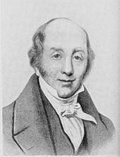 Abraham Colles httpsuploadwikimediaorgwikipediacommonsthu