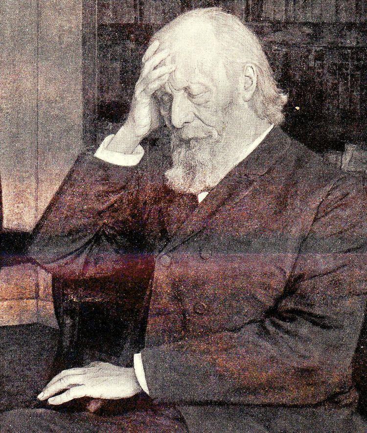 Abraham Dirk Loman