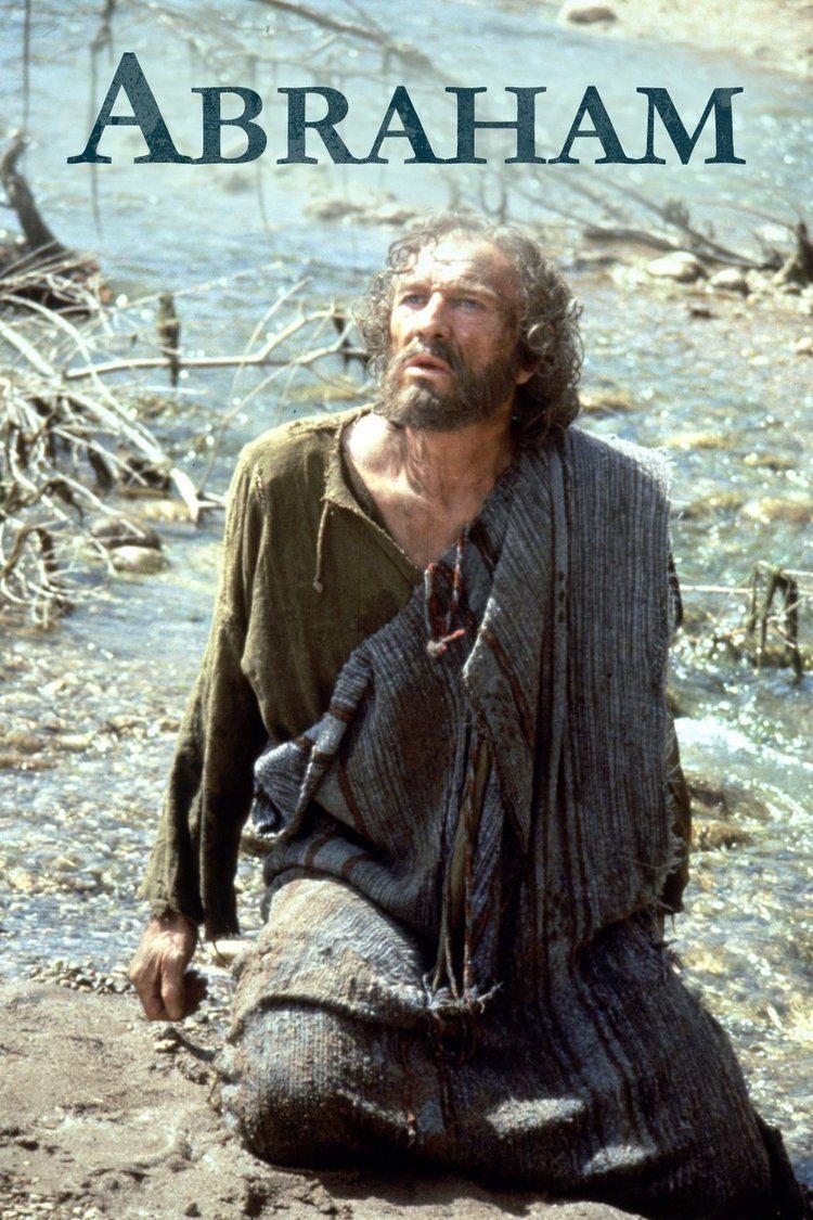 Abraham (film) wwwgstaticcomtvthumbtvbanners9097357p909735