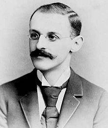 Abraham Flexner httpsuploadwikimediaorgwikipediacommonsthu