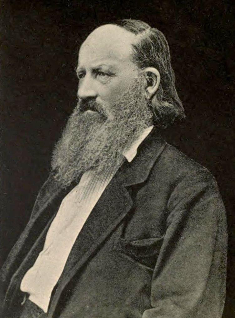 Abraham Fornander Abraham Fornander Wikipedia
