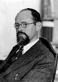 Abraham Fraenkel httpsuploadwikimediaorgwikipediacommonsthu