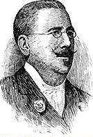 Abraham Goldfaden httpsuploadwikimediaorgwikipediacommons55