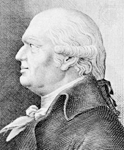 Abraham Gottlob Werner Abraham Gottlob Werner German geologist Britannicacom