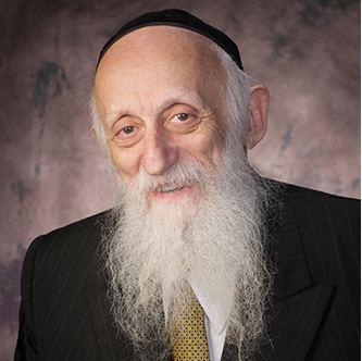 Abraham J. Twerski wwwgatewayrehaborgimagesDrAbrahamJTwerskijpg