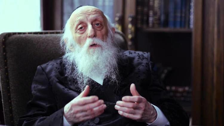 Abraham J. Twerski Sparks 2014 Rabbi Dr Abraham J Twerski YouTube