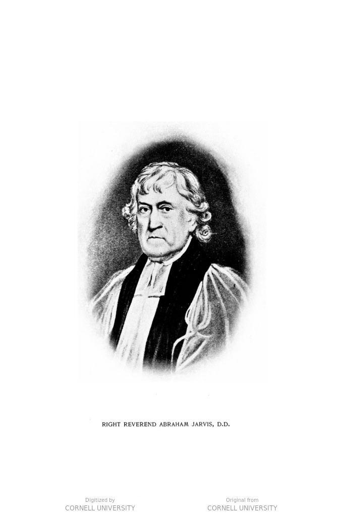 Abraham Jarvis Abraham Jarvis Wikipedia