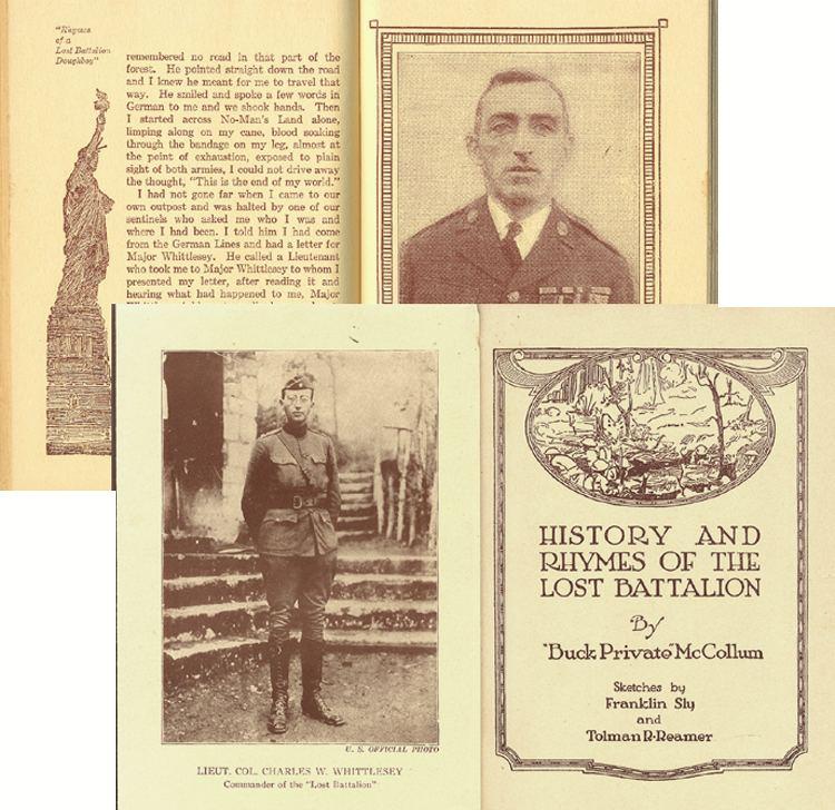 Abraham Krotoshinsky Lot Detail Jewish GI hero of WWI PVT ABRAHAM KROTOSHINSKY