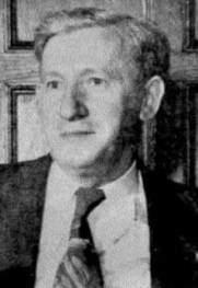 Abraham Kupchik httpsuploadwikimediaorgwikipediaenff3Abr