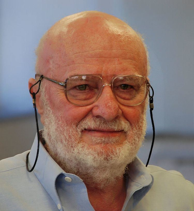 Abraham Lempel Abraham Lempel Wikipedia