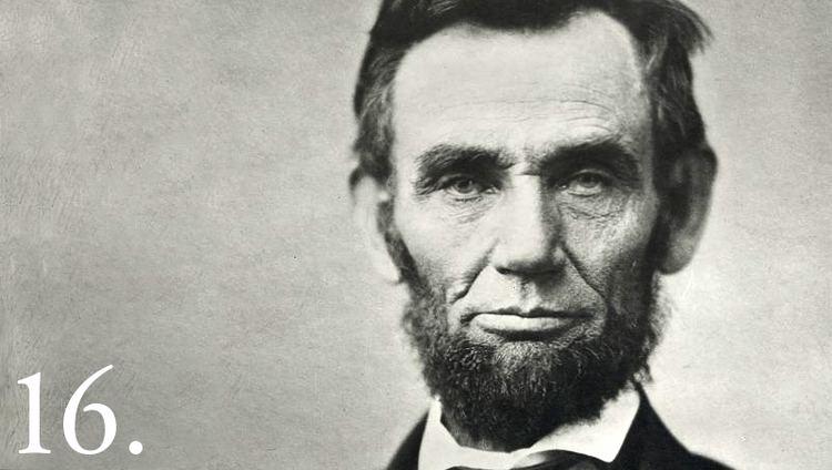 Abraham Lincoln Abraham Lincoln whitehousegov