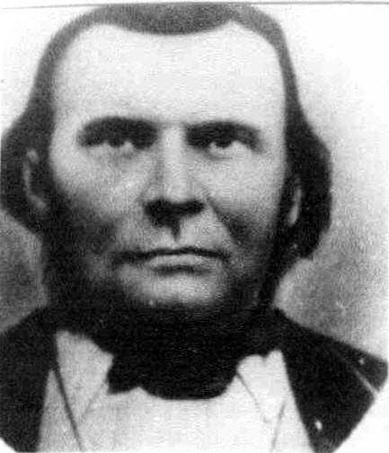 Abraham Marchant httpsuploadwikimediaorgwikipediaeneefMar
