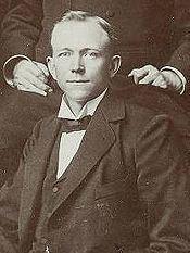 Abraham O. Woodruff httpsuploadwikimediaorgwikipediacommonsthu