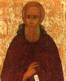 Abraham of Rostov