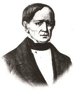 Abraham Oyanedel Abraham Oyanedel